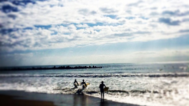 20141025_seaside