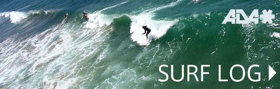 surflogslider